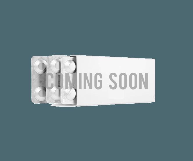 OxyGen 50 Oxymetholone Anapolon