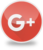 Join us on Google Plus!