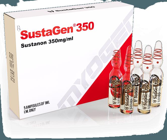 टिकाऊ 350 sustanon टेस्टोस्टेरोन मिश्रण स्टेरॉयड