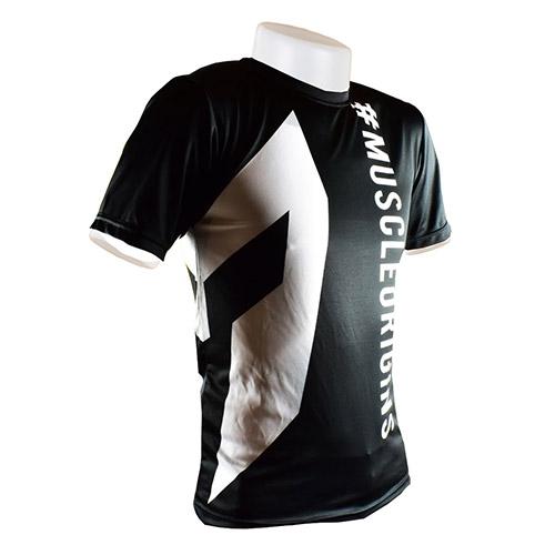 blacktshirt2
