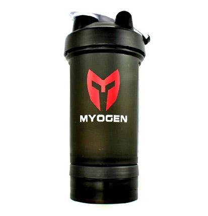 Шейкер-myogen-2
