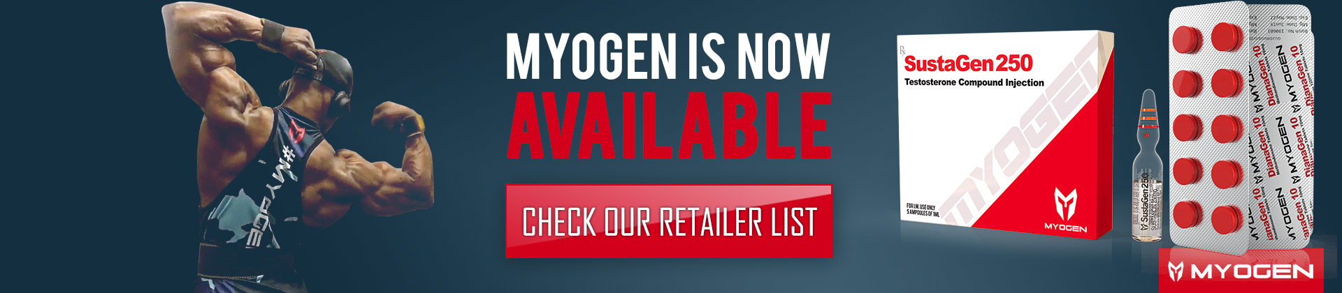 banner-home-myogen-desktop-myogen-available
